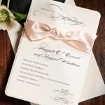 invitation boda