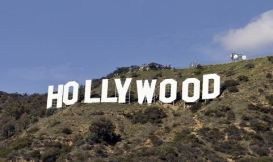 Hollywood hills sign.JPG