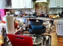 Messy-Messy-Kitchen.jpg