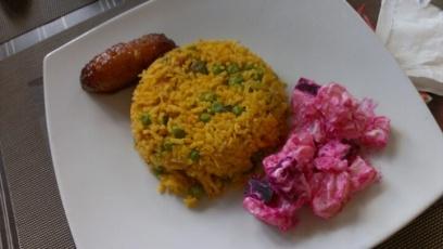 platos panamenos