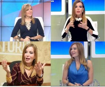 Nivia Castrellon
